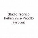 Studio Tecnico Pellegrino e Pecollo Associati