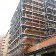 ADRIATICA PONTEGGI PONTEGGI per edilizia