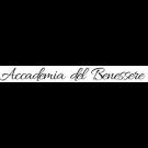 Accademia Estetista e Parrucchiera - Scuola Professionale Treviso