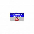 Colorificio Bianchi