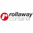 Rollawaycontainer