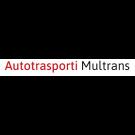 Autotrasporti Multrans
