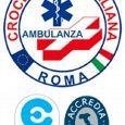 Croce Bianca Italiana