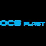 OCS Plast