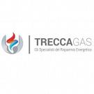 Trecca Gas