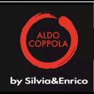 Aldo Coppola By Silvia e Enrico