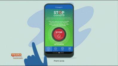 Coronavirus: Le soluzioni che vengono dala tecnologia