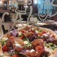 Kalos Ristorante Pizzeria pizza