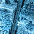 informazioni commerciali sulla aziende, indagini commerciali, indagini aziendali, accertamenti patrimoniali