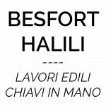 Besfort Halili - Lavori Edili Chiavi in Mano
