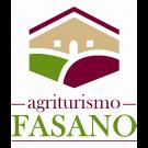 Agriturismo Fasano