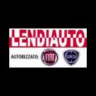 Lendiauto - Autorizzata Fiat Lancia