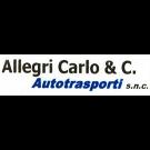 Autotrasporti Allegri Carlo & C.