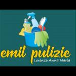 Emil Pulizia di Lorenzo Anna Maria