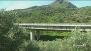 La Sicilia dichiara guerra all'Anas e punta al modello Liguria