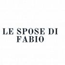 Le Spose di Fabio