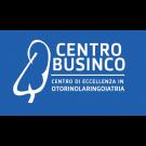 Di Rienzo Businco Prof. Lino