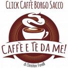 Caffè e Tè da Me