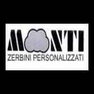 Monti Zerbini