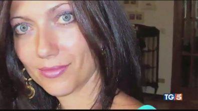 Ragusa, 20 anni a marito
