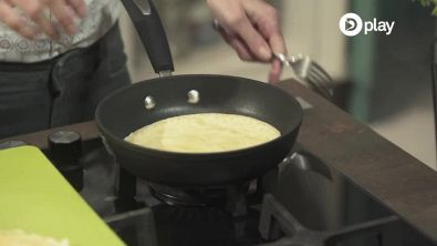 Blintz: la video-ricetta di #ProntoEPostato