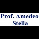 Stella Prof. Amedeo
