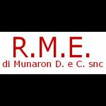 R.M.E.