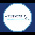 Waterworld Service