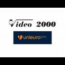 Video 2000 S.r.l