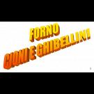 Forno Cioni e Ghibellini