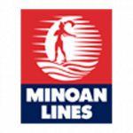 Minoan Agencies