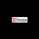Calzaturificio Broma