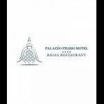 Palazzo Filisio Hotel Regia Restaurant
