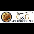 G&G Parrucchieri