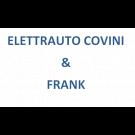 Elettrauto Covini & Frank
