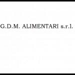 G.D.M. Alimentari S.r.l.