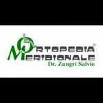 Ortopedia Meridionale Zungri