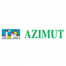 Agenzia Azimut Immobiliare