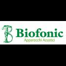 Biofonic Caserta