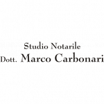 Studio Notarile Dr. Marco Carbonari
