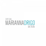 Studio Dietista Drigo Dott.ssa Marianna