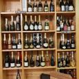 Enoteca Il Vino Del '99 CONFEZIONI REGALO