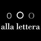 Alla Lettera