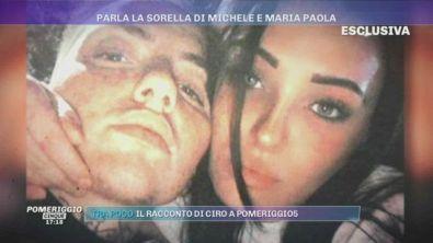 Morte Maria Paola Gaglione, gli sviluppi delle indagini