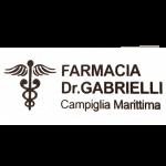 Farmacia Gabrielli Dott.ssa Beatrice