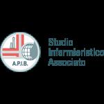 Studio Infermieristico Bosco Daniela e Associati APIB