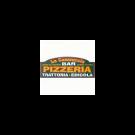 Pizzeria La Casareccia