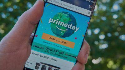 Amazon Prime Day: le date anticipate e i vantaggi