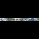 Ristorante Principe Eugenio