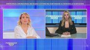 Emergenza Coronavirus: isolato il ceppo italiano - Le ultimissime
